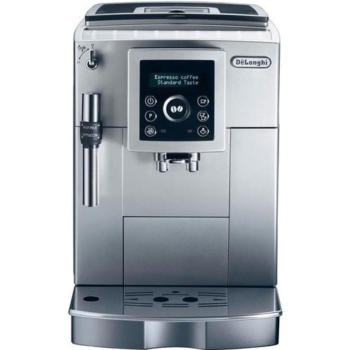 DeLonghi ECAM23.420SB Espresso