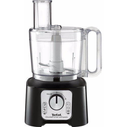 Tefal DoubleForce Compact DO5468