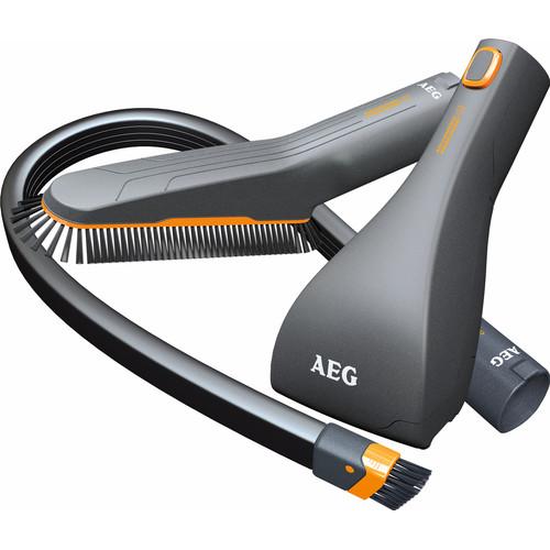 AEG AKIT12 Huis & Auto Kit