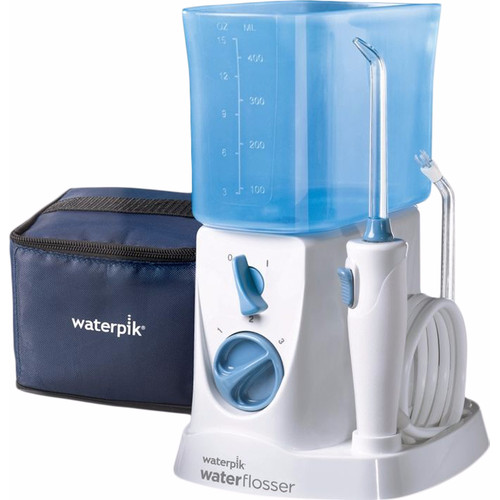 Waterpik Nano Waterflosser Traveler WP-300