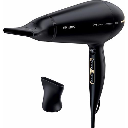 Philips HPS920/00 Pro Dryer
