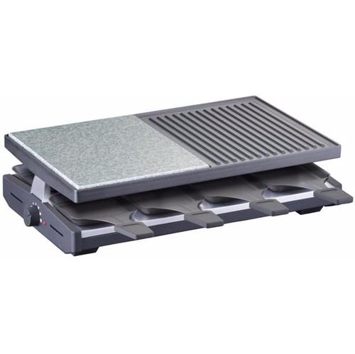 Steba Multi Raclette RC58