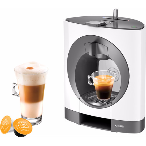 Krups Dolce Gusto Oblo KP1101 (BE)