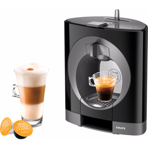 Krups Dolce Gusto Oblo KP1108 (BE)