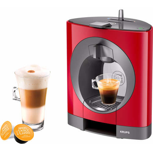 Krups Dolce Gusto Oblo KP1105 (BE)