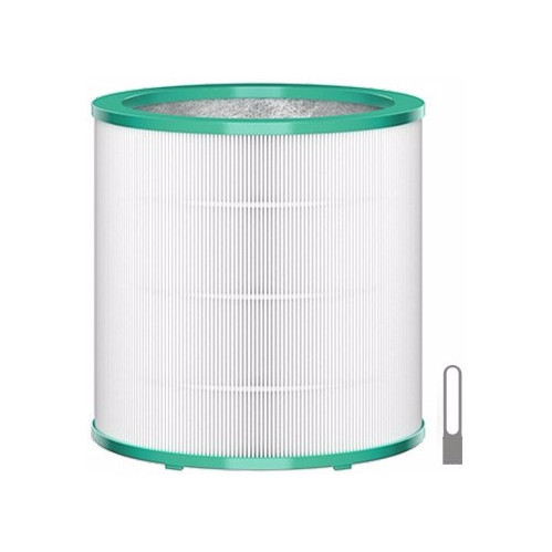 Dyson Pure Cool Link Toren Filter