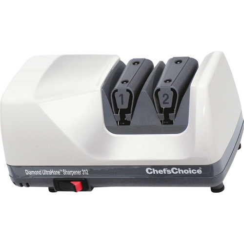Chef's Choice Elektrische Messenslijper CC312