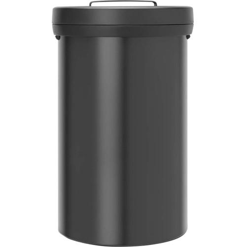 Brabantia Big Bin 60 Liter Zwart