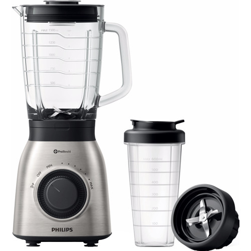 Philips HR3556/00 Blender