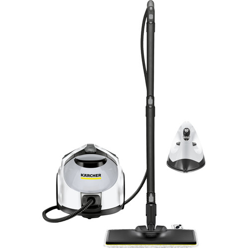 Karcher SC 5 EasyFix Premium Iron Kit
