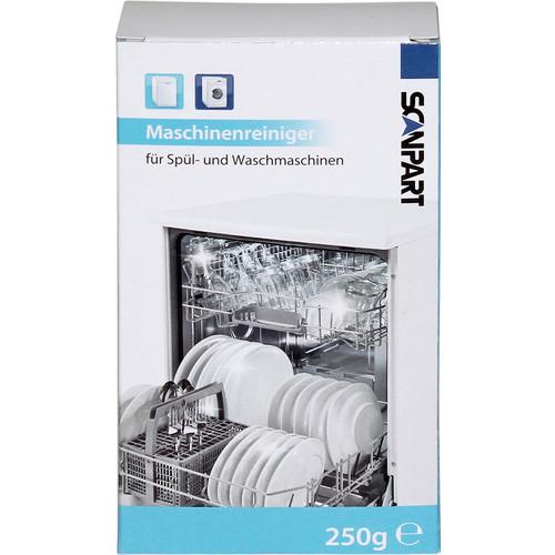 Scanpart Machinereiniger 250 gram