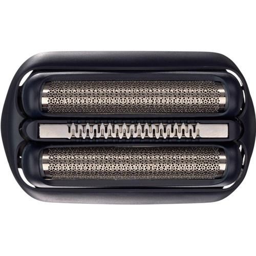 Braun Cassette 32B Zwart
