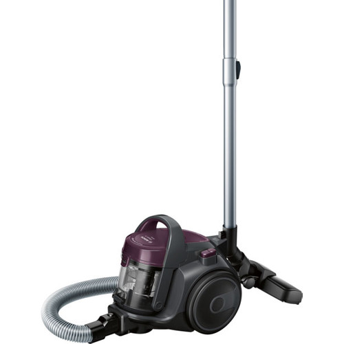 Bosch Cleann'n Allergy BGC05AAA1