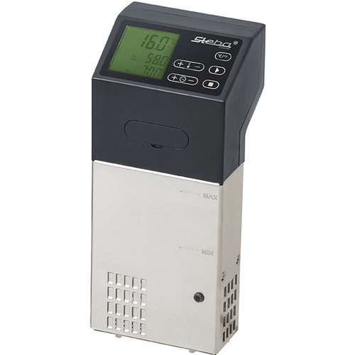 Steba Premium Sous Vide SV100