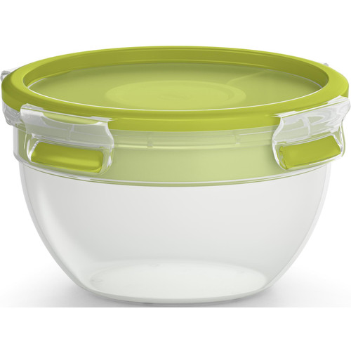 Tefal Masterseal To Go Saladebox 1.0 L