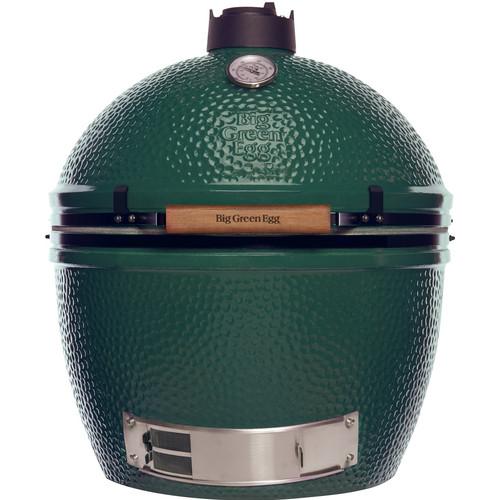 Big Green Egg XL