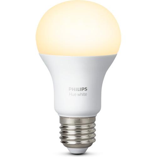 Philips Hue White Losse Lamp NIEUW