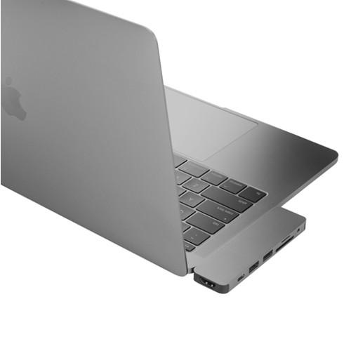 Hyper Solo USB-C Hub Gijs