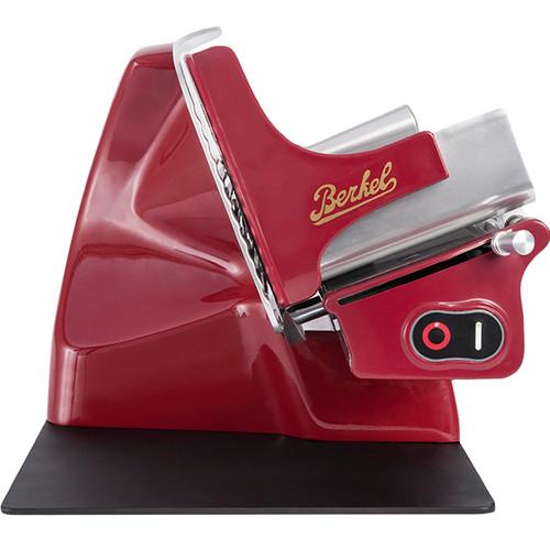 Berkel Red Line 200 Rood
