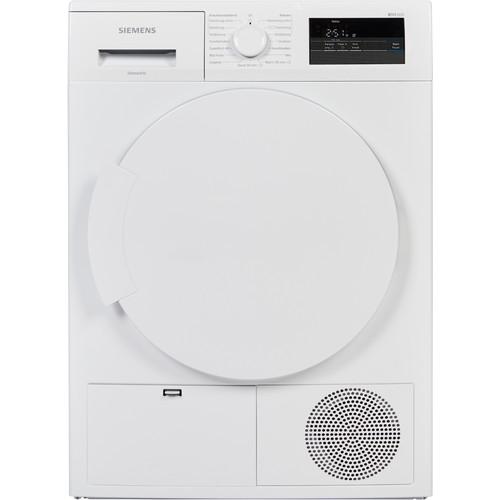 Siemens WT43H000NL