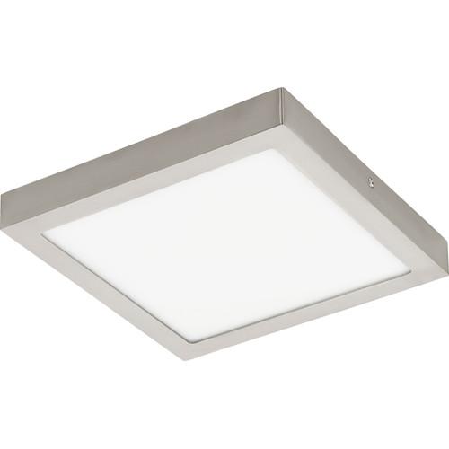 Eglo Connect Fueva-C Plafondlamp Zilver
