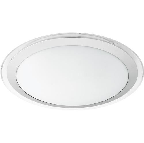 Eglo Connect Competa-C Plafondlamp