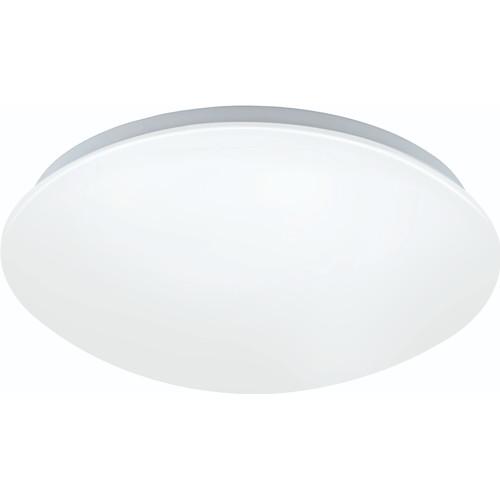 Eglo Connect Giron Plafondlamp