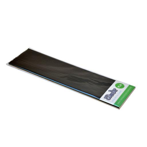 3Doodler PLA Tuxedo Black