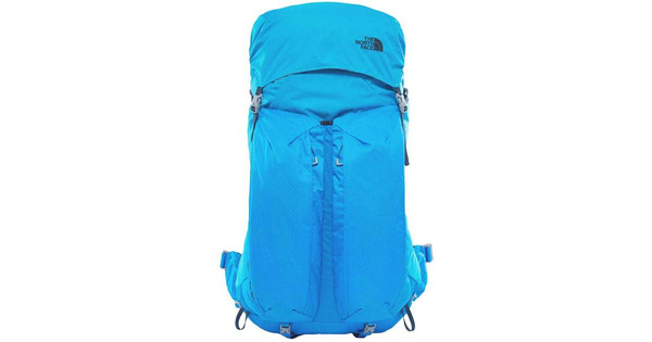 The North Face Banchee 50 Hyper Blue/Hyper Blue - S/M