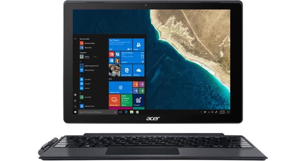Acer Switch 5 SW512-52P-578Z