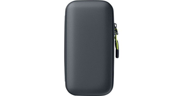 Philips OneBlade Travel pouch QP100 / 50