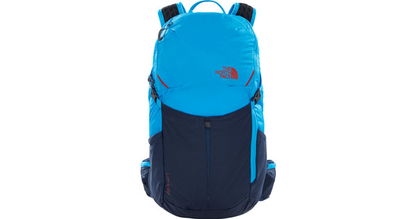 The North Face Litus 23-RC Hyper Blue/Urban Navy - L/XL