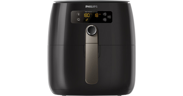 Philips Avance Airfryer HD9741/10