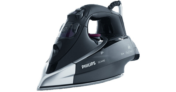 Philips GC4491 Strijkijzer For Men