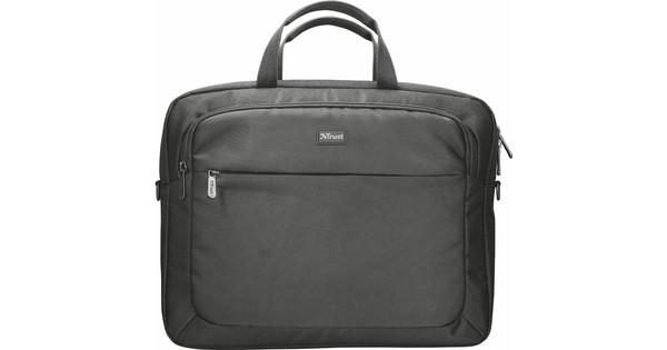"Trust Lyon Carry Bag 17,3 """