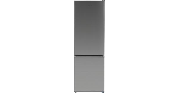 Frilec MF010