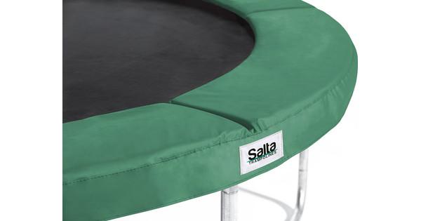 Salta Trampoline Safety Pad 305cm Green