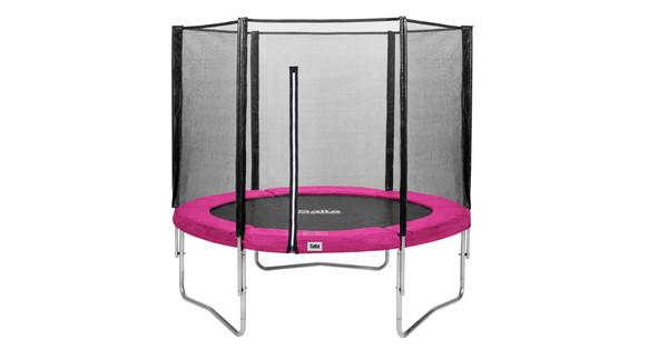 Salta Combo 213cm Pink