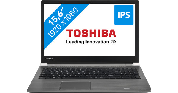 Toshiba Tecra A50-E-11G i7-16gb-512ssd