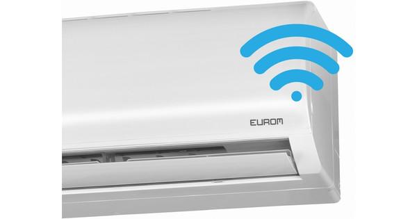 Eurom Wifi Kit Split Air conditioning