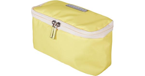 SUITSUIT Fabulous Fifties Accessory Bag Mango Cream