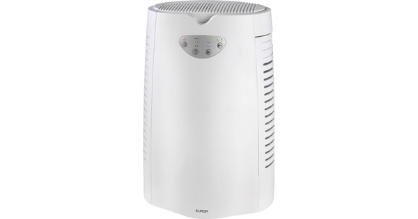 Eurom Air Cleaner 5-in-1