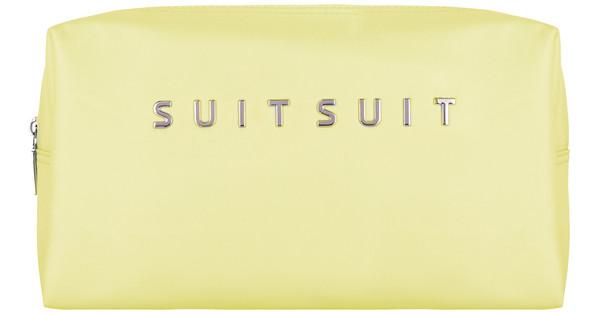 SUITSUIT Fabulous Fifties Toiletry Mango Cream