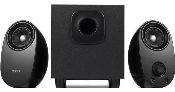 Edifier M1390BT 2.1 Bluetooth Speakerset
