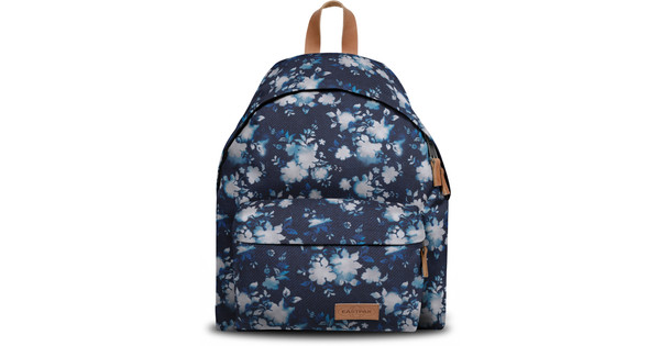0c2b47d1aa5 Eastpak Padded Pak'r Flower Bleach - Coolblue - Before 23:59, delivered  tomorrow