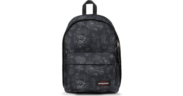 Eastpak Out Of Office West Black