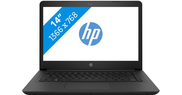 HP 14 Thinbook 14-bp014nd