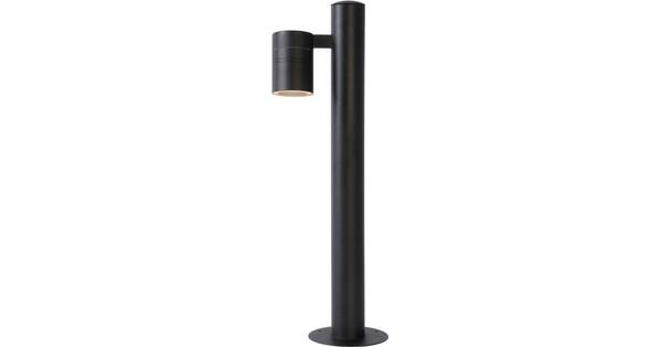 Lucide Arne-Led Staand 49,5 cm Zwart 1 Lichtpunt