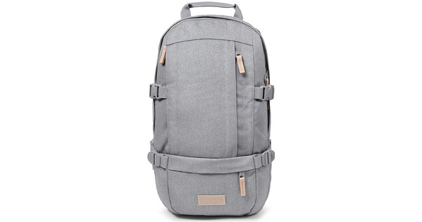 Grey Sunday Morgen Floid 23 59u Coolblue Eastpak In Huis Voor RTwH1nq