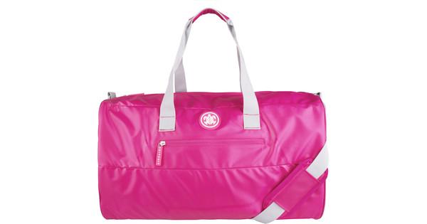 SUITSUIT Caretta Weekender Hot Pink